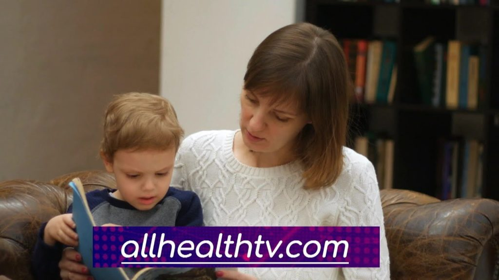 Coronavirus Update | Helping Children with Autism Understand the Coronavirus