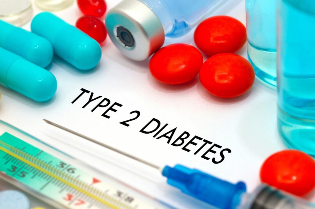 Are there any new treatment options for Type 2 Diabetes?