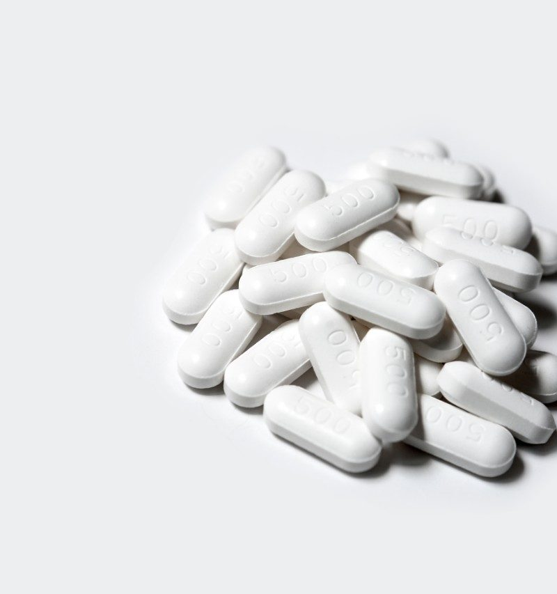 How safe is Tylenol?