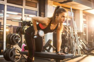 Is it better to do cardio or weight lifting exercise?