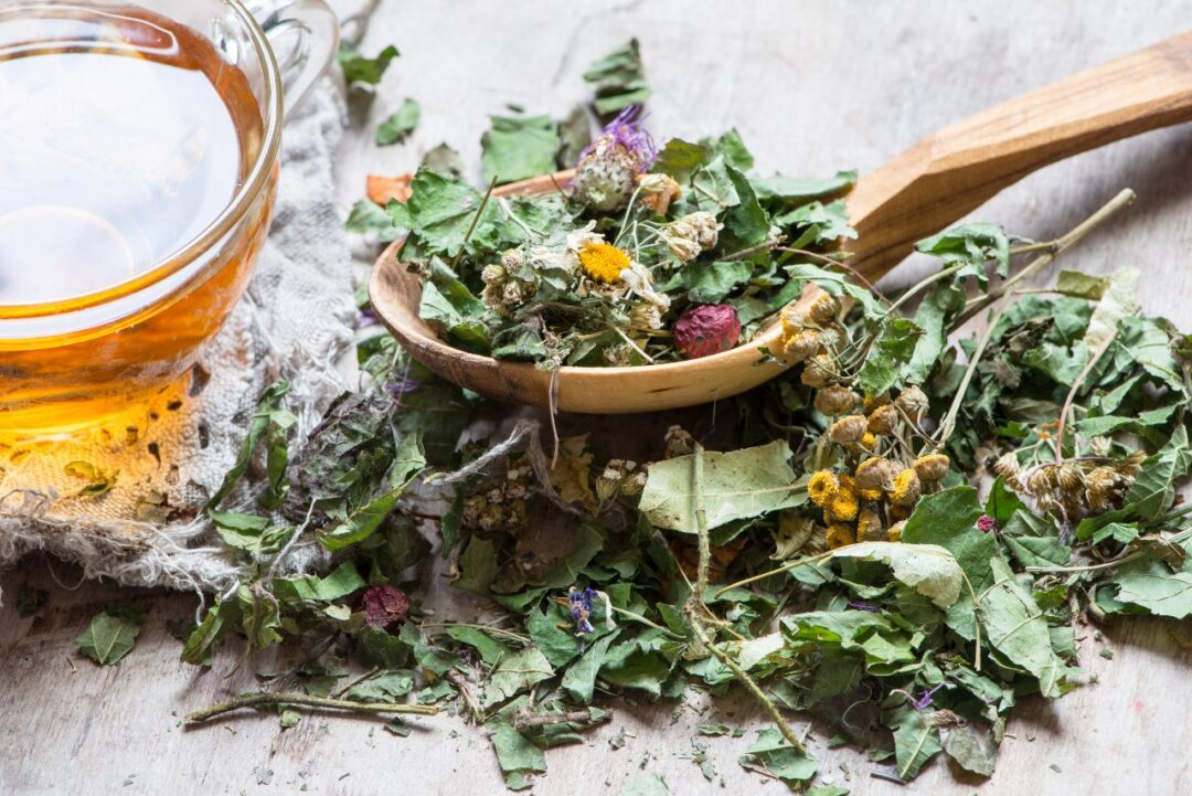 What are some effective home remedies?