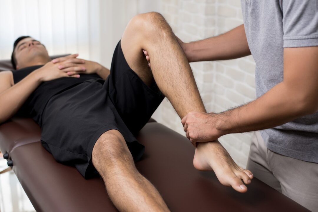 What is a Sports Physical?