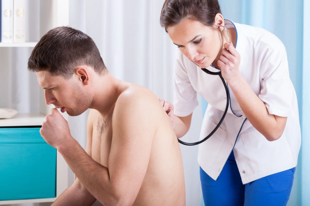Is a Heart Murmur something to be concerned about?