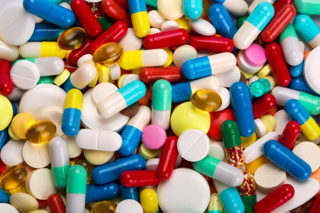 Why should I know the side effects of my medication?