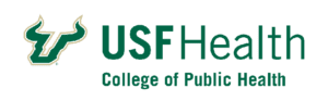 USF Health College Of Public Health