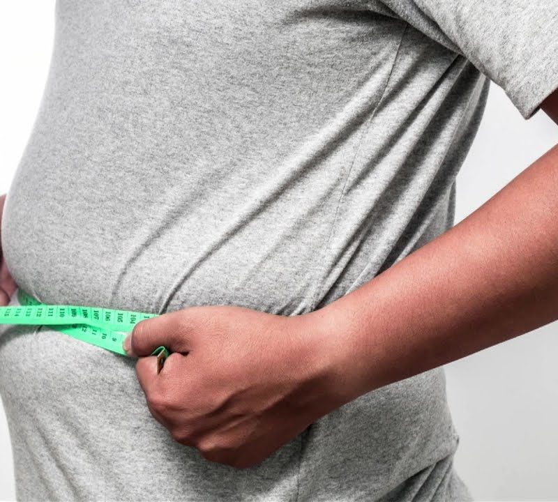 Men: Fat Reduction Options